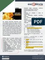 RACIOCÍNIO ALE NOVO.pdf