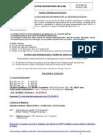 3. Ejercicios Resueltos Sobre Distribución de Planta_ 2018