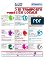 Volantino Frascati 0916