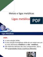 _ID(591_3)_metais e Ligas Metálicas