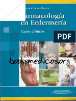 Farmacologia en Enfermeria Caso
