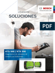 Folleto_KTS_560_590_ES