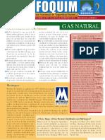 BIBRQU_IN02.pdf