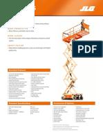 2646es en PDF