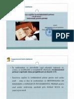 Informatii ref la inscrierea in clasa pregatitoare_2018.pdf