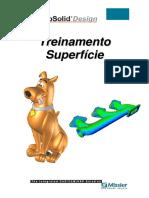 Superfície Avançado - Rev 01
