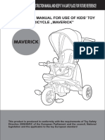 Chippolino Maverick Manual.pdf