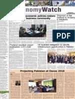 Pakistan Observer- 13 Feb 2018 (Projecting Pakistan).pdf