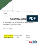 Modelo Certificado (1)