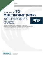 WIFI Automation.pdf
