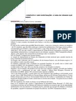 A CARA DO SENADO QUE VOTARÁ O IMPEACHMENT.pdf