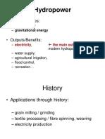 1 - hydropower.pdf
