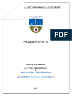 StructuralEngineering.pdf