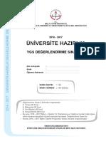 yp_2016ygs1.pdf