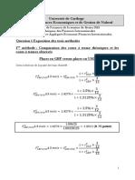 Corrigé_Examen_TFI_session_février_2016_3ème_EFI_
