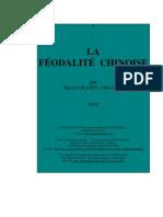 feodalite_chinoise