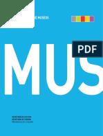 Guía Nacional de los museos de la Argentina (2da edición).pdf