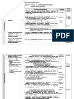 Plan Managerial Comisia Dirigintilor 2015-2016