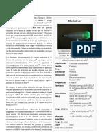 Electrón.pdf