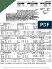 Peter Pan PPs.pdf