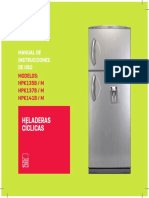 patrick-heladera-con-freezer-manual-170216.pdf