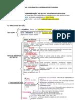 RESUMO ESQUEMATIZADO - R12X.docx