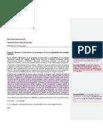 Richiesta Attivazione Assegno v2 Vz JV(3)