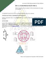 Electronica Basica.doc