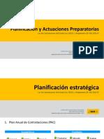 2Planificación.pptx