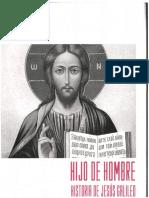 Xabier Pikaza-Hijo de Hombre.pdf