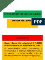Devolucion de Resultados (1)