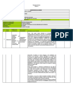 cc5 (2).docx