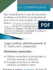 DERECHO CIVIL III - CLASE 8 Unidad 6 - copia
