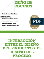 Diseño-Procesos.pptx