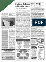 TIMES-TRIB19MG_05.pdf