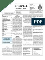 Boletín_Oficial_2010-09-21-Sociedades