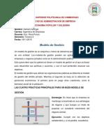 Modelo de gestion_DAMIAN.docx