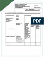 Guia-de-aprendizaje-Basico-de Enchape.docx