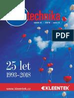 TriboTechnika_3_2018