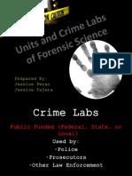 Forensics Intro
