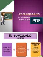 elsumillado1