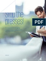 co-17-01-08-tmt-stop-the-presses.pdf