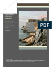 Final Informe CIDH - Audiencia PR - 07/Dic/2017