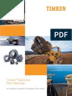 Timken-Spherical-Plain-Bearings-Interchange_10068.pdf