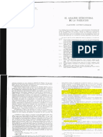 Gothot-mersch Claudine_análisis Estructural de La Narración