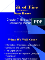Chapter7.ppt
