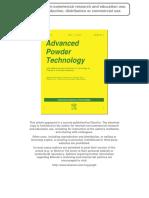 4. Journal APT-1 (Author)