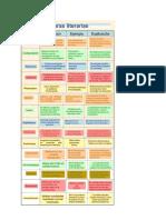 Figuras Literarias.pdf