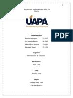 trabajo-final-de-administraccion-de-empresa-1.docx