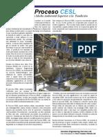 CESL Spanish Brochure.pdf
